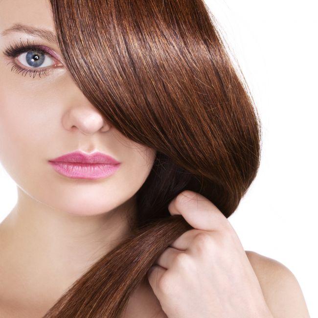 Ce trebuie să facem pentru a ne creşte părul mai repede