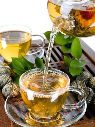 Ceaiul negru previne diabetul