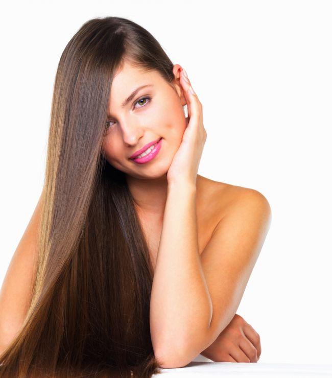 Cel mai bun şampon pentru scalp uscat