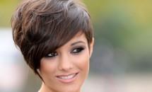 Coafuri pentru păr subţire: creşterea volumului