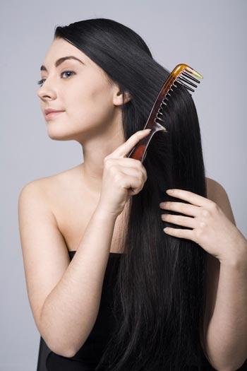 Cum îți dai seama că părul tău are nevoie de ajutor