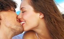 Cum iti dai seama ca saruta bine?