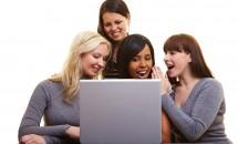 Cum iti poti intalni jumatatea pe internet?
