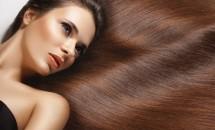 Cum opriți căderea părului