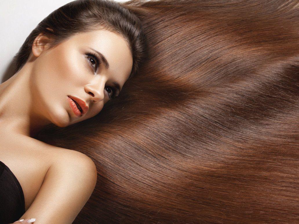 Cum opriţi căderea părului