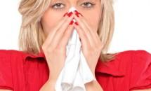 Cum putem preveni alergiile?
