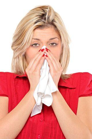 Cum putem preveni alergiile