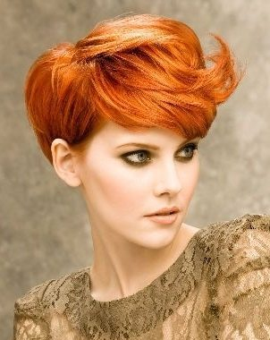 Cum trebuie vopsit părul ca să nu îl arzi