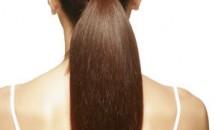 De ce nu ne crește părul mai repede?