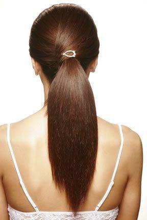 De ce nu ne crește părul mai repede