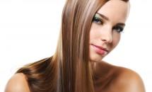 De ce să folosim produse ecologice pentru păr?