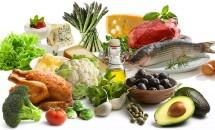 Dieta ideală pentru mâncăcioși