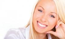 Dinți albi în cațiva pași simpli