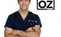 Dr. Oz: greseli pe care nu trebuie sa le faci in cura de detoxifiere