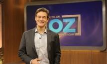 Dr. Oz: 5 grăsimi vegetale care te ajută la dietă