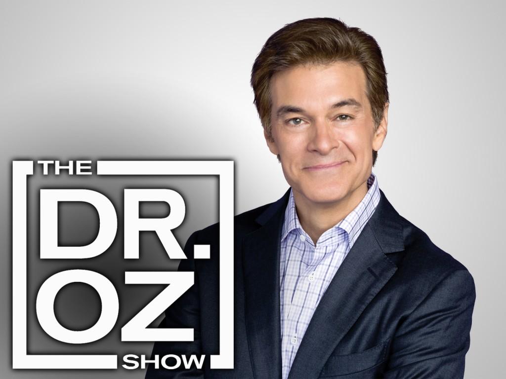 Dr. Oz: dieta pentru o inimă sănătoasă