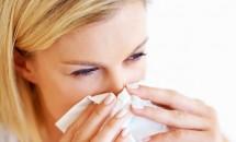 Gripa - ghid complet pentru tratare