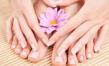 Manualul complet al îngrijirii unghiilor