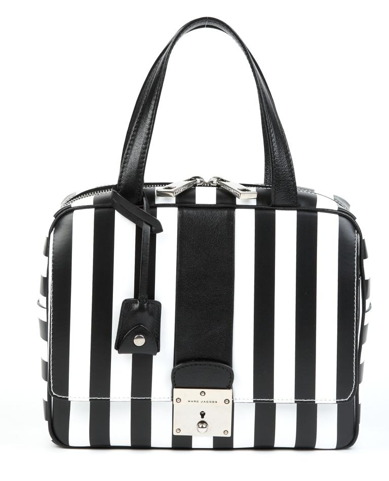Marc Jacobs - Domino Effect