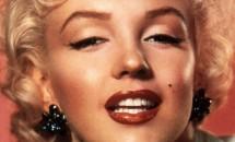 Află cum avea grijă Marilyn Monroe de frumusețe