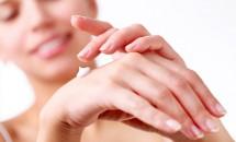 Mușețelul tratează dermatitele