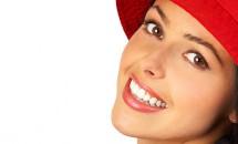 Parodontoza poate fi prevenita si tratata