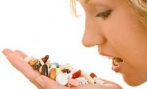 Placeboterapia - simptomele bolilor se reduc cu factorul placebo