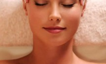 Refacem strălucirea cu uleiuri de păr