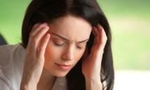 Salcia te scapă de durerile de cap