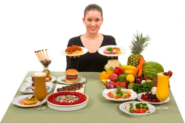 dieta Shapiro