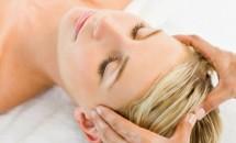 Tratament pentru păr și scalp cu unt de shea