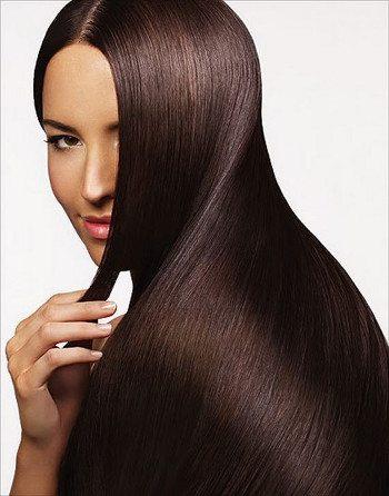 Tratament pentru păr şi scalp uscat cu unt de shea