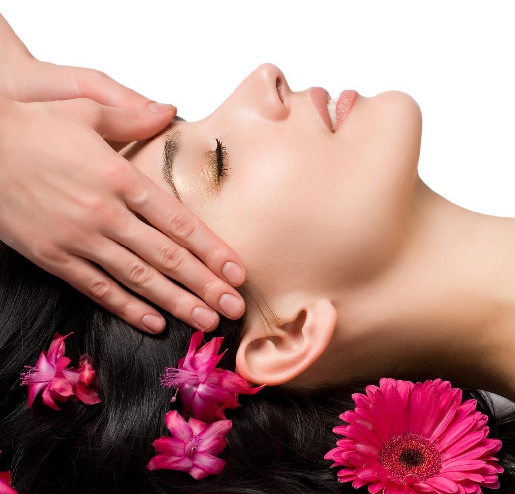Tratament pentru păr recomandat de dr. Oz