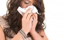 Pneumonia: ceaiurile poate grăbi vindecarea