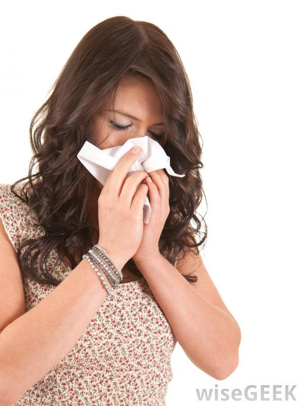 Tratament pneumonie