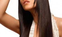 Tratamente în funcție de tipul de păr