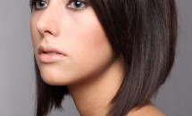 Tratamente naturale pentru părul subțire