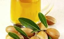 Tratamentul cu ulei de argan: protecţie uimitoare a părului