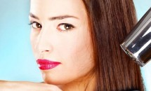 Tratamentul termic afecteaza parul