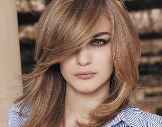 Tunsori pentru păr subțire