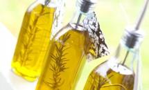 Uleiul de rozmarin: câteva beneficii pentru sănătate