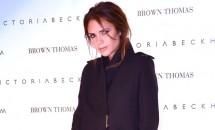 Victoria Beckham si-a lansat magazinul online