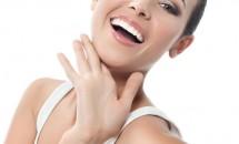 Când și cum trebuie făcută albirea dinților