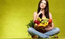 Dr. Oz: alimente pentru detoxifierea organismului