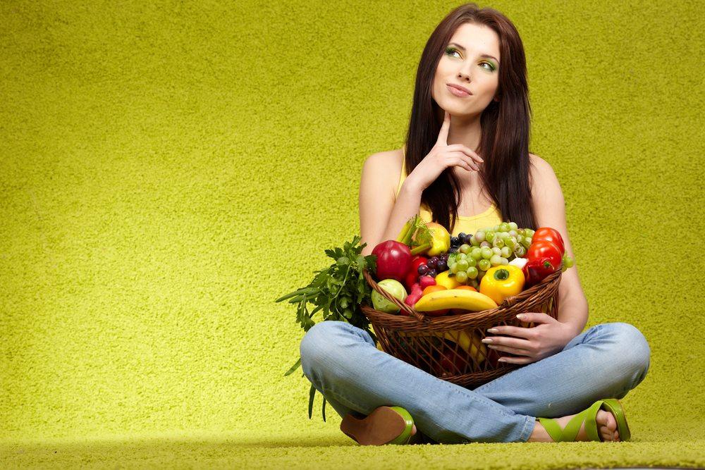 alimente pentru detoxifierea organismului