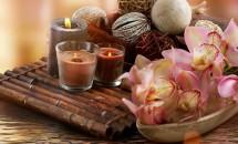 Ce este aromaterapia?