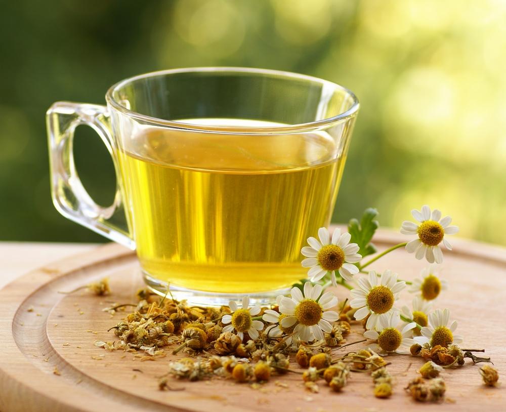 Dr. Oz a alcatuit o lista cu cele mai bune ceaiuri
