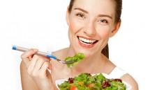 Dr. Oz: cele mai bune trei diete