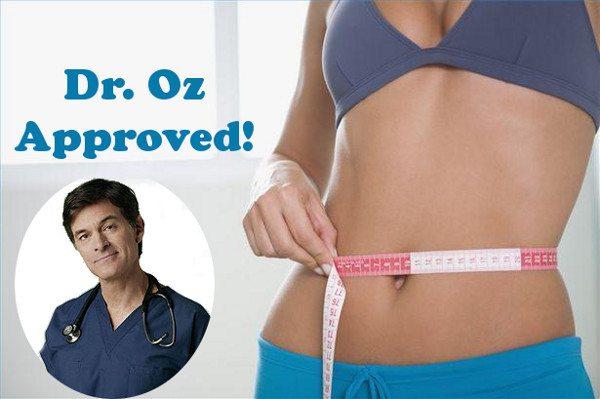 dieta care te scapă de kilogramele în plus în doar 10 zile