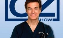 Dr. Oz te scapă de celulită